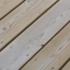 Pin sylvestre 34x95